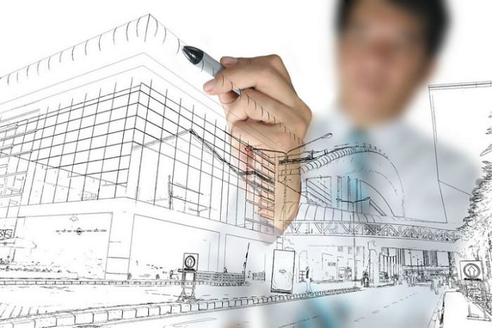 Becoming a Professional Architect in Malaysia and the Best Architecture Courses, Career & Salary