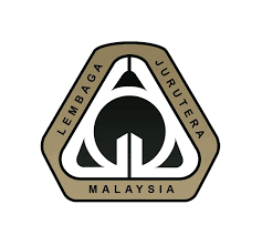 The Board of Engineers Malaysia (BEM) Accreditation of Private Universities' Engineering Degree is Important to Students