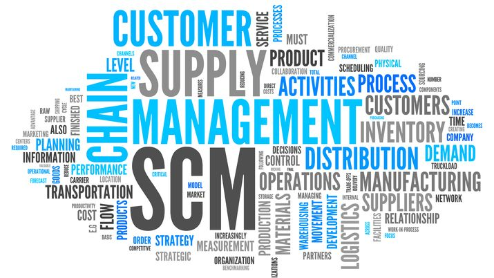 Top Jobs in Demand in Logistics & Supply Chain Management in Malaysia