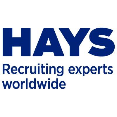Hays Malaysia Salary Report