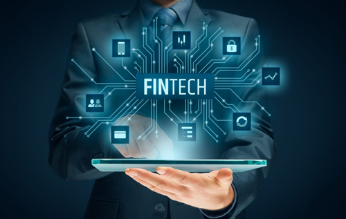 What is the Job Demand, Career Prospects & Salary in Malaysia for Financial Technology (Fintech) Course