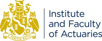 Institute and Faculty of Actuaries (IFoA) UK
