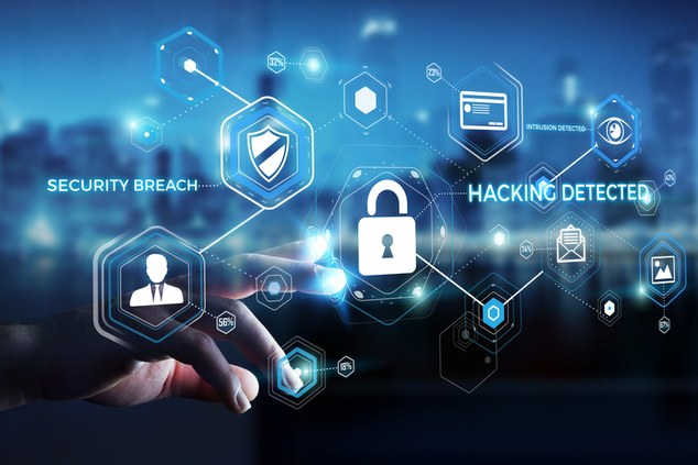 10,500 Cybersecurity Specialists Needed in Malaysia by 2020