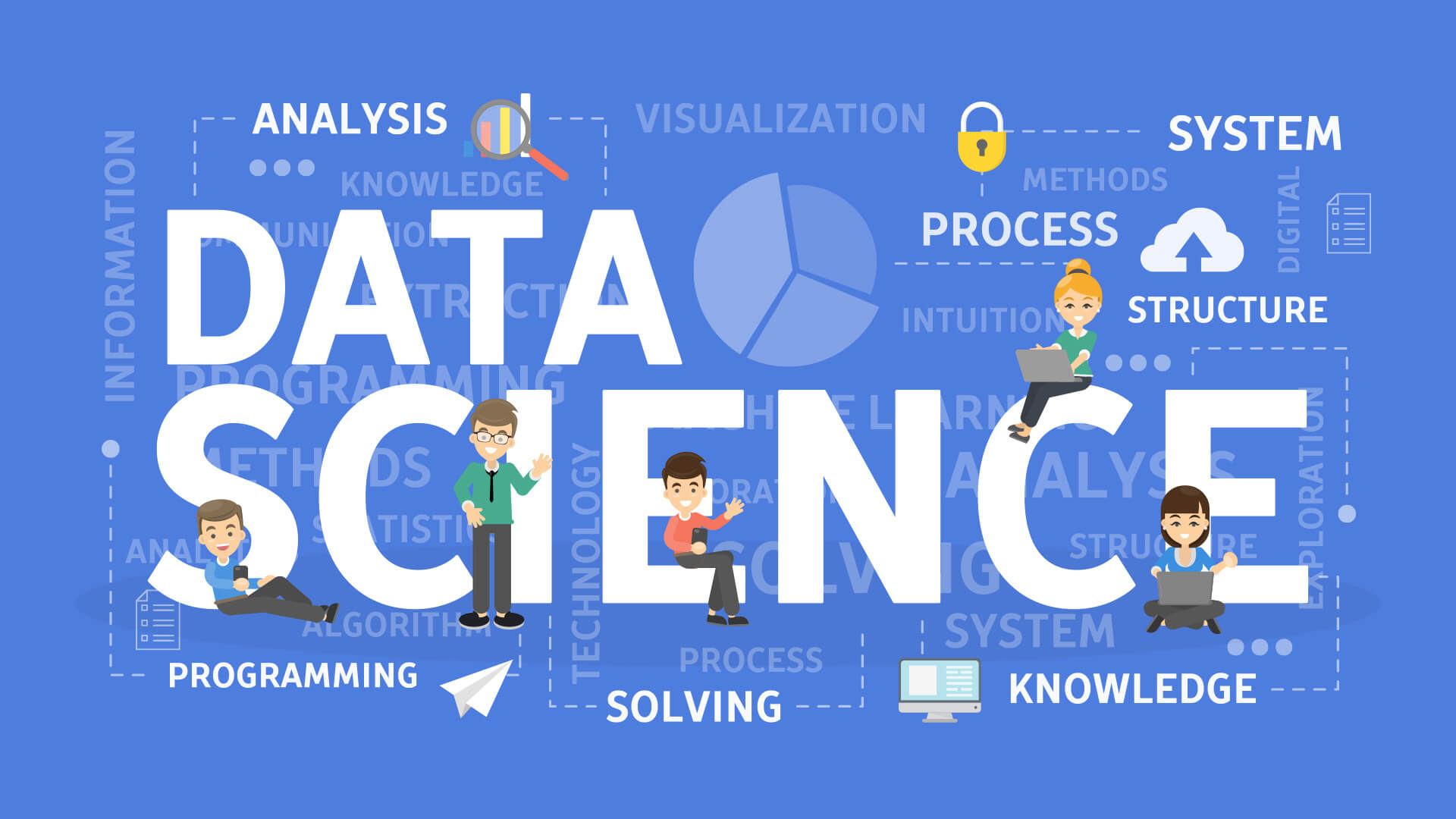 Top Universities in Malaysia Best for Data Science Degree Course