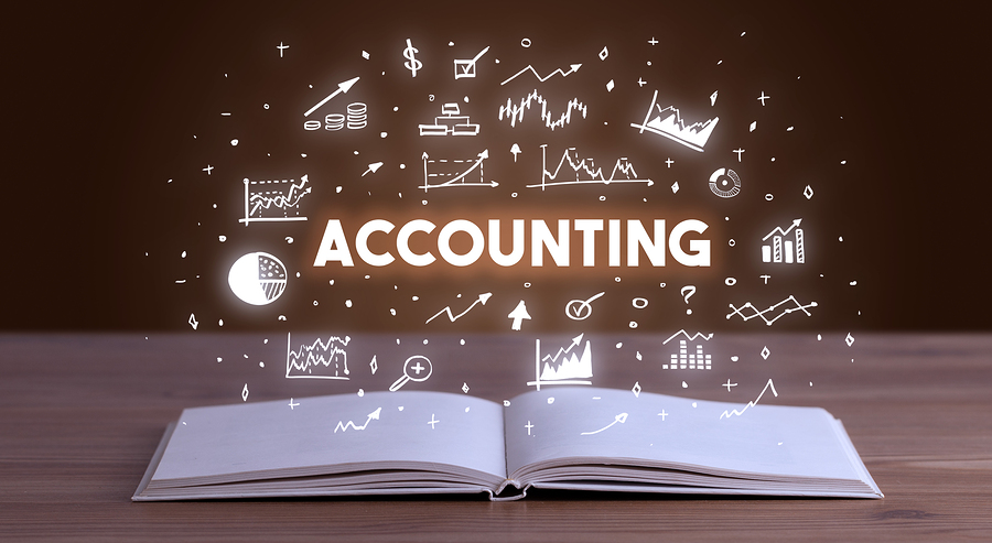 Route to become a Professional Accountant in Malaysia