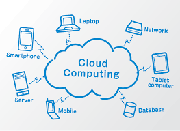 A Degree in Cloud Computing from Malaysia's Top University will Set You Apart