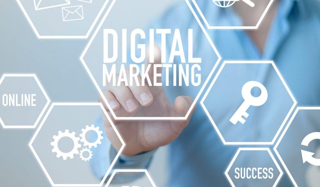 Study Digital Marketing in Malaysia