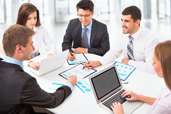 Study Business in Malaysia