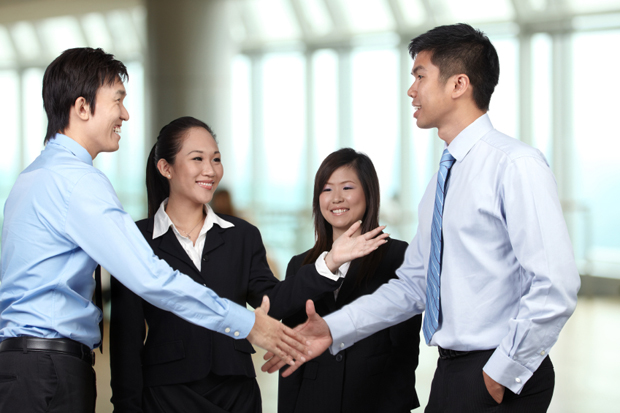 Best Guide on Choosing the Best University for Business Administration or Management Courses in Malaysia