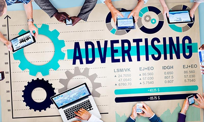 An excellent career in Advertising & Branding starts with a Top Degree from the Best Private University