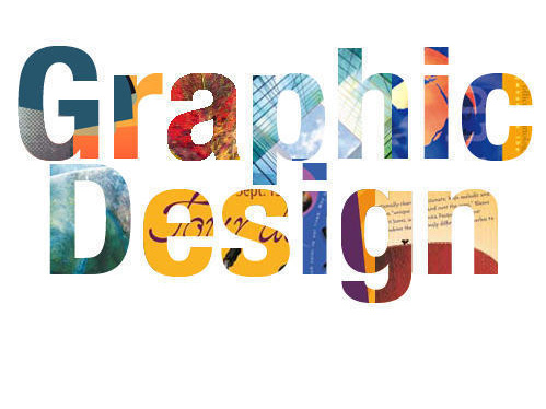 Study Graphic Design Diploma & Degree Programmes at Top Colleges in Malaysia