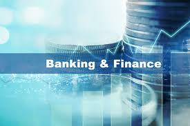 Best Banking, Finance & Investment Courses at Top Private Universities and their Job Demand in Malaysia