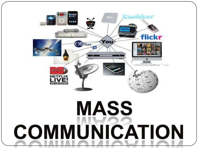 Top Universities & Colleges Offering Outstanding Diploma in Mass Communication Programmes in Malaysia