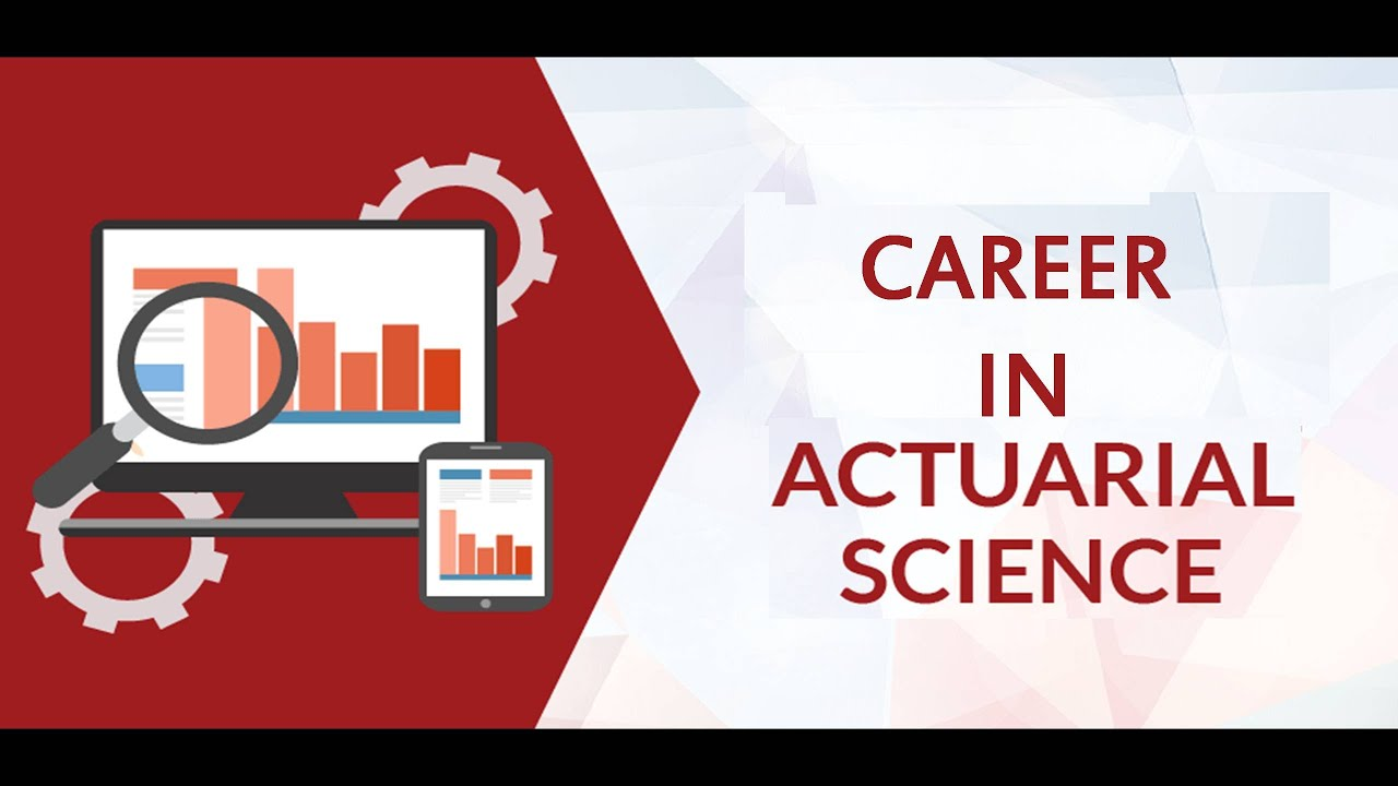 Job Demand & Salary for Actuarial Science in Malaysia