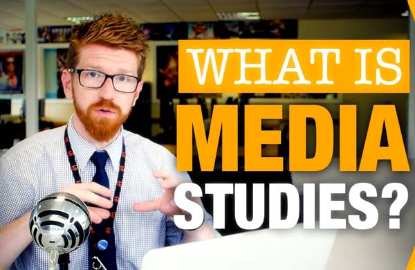 An excellent career in Media Studies starts with a Top Degree from the Best Private University