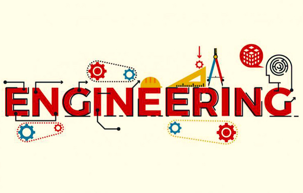 Foundation in Engineering or Foundation in Science Entry Requirements after SPM at Top Private Universities in Malaysia