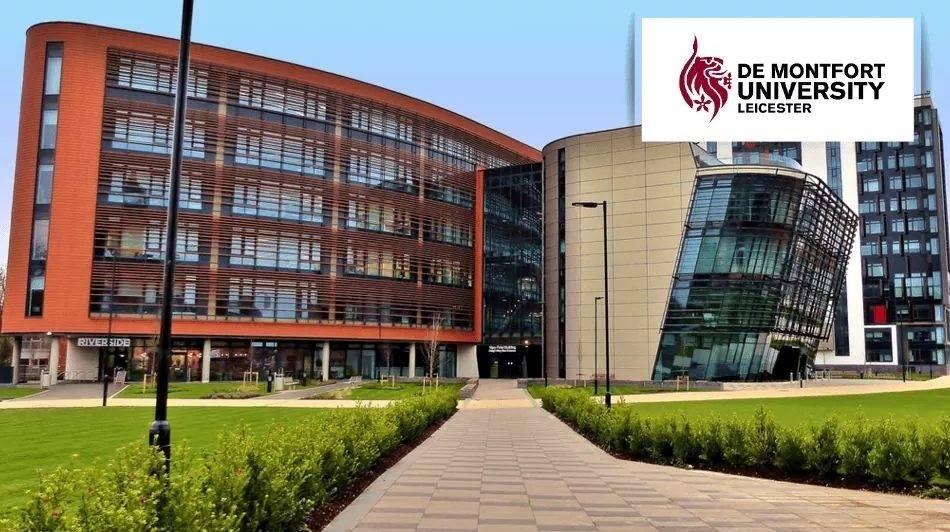 Asia Pacific University (APU) Degree graduates will receive an award from APU as well as De Montfort University (DMU), UK