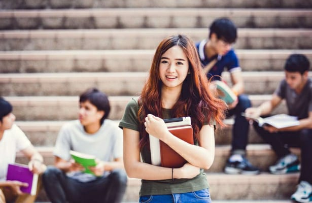 Best Guide on How to Choose the Right Course to Study after the SPM or IGCSE O-Levels at Top Private Universities in Malaysia
