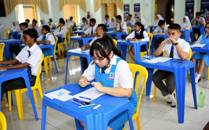 What to Study after SPM in Malaysia?