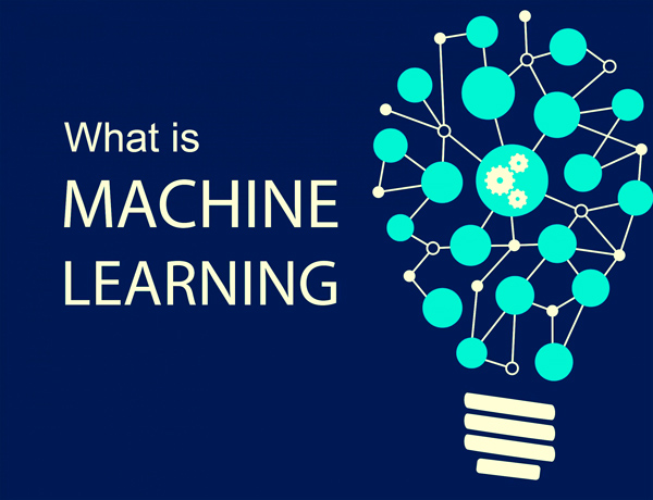 Where to Study Machine Learning in Malaysia?