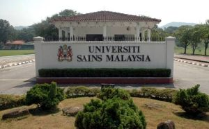 Foundation in Science (Engineering /Pure Science) at UOWM KDU Penang Approved for Entry into Malaysia's Top Ranked Public University - Universiti Sains Malaysia (USM)