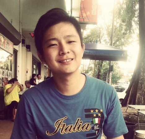 I was having problems in transferring to some universities but EduSpiral helped me to get the most exemptions transferring into Asia Pacific University smoothly. Lester Sia, TARC KL student