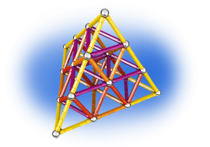 GEOMAG classic color