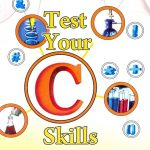 Test Your C Skills by Yashavant Kanetkar PDF