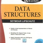 Data Structures With C – by Schaum Series PDF