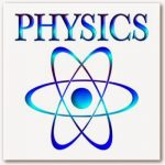 Physics Notes PDF Free Download