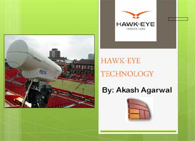 hawk-eye-technology-powerpo