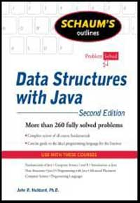 Schaums-Outline-of-Data-Structure