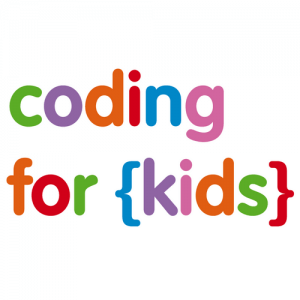 coding for kids free websites to teach and learn programming