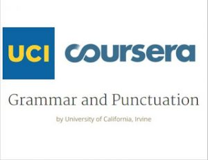 courser english learning