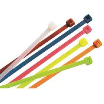 3d printed zip ties