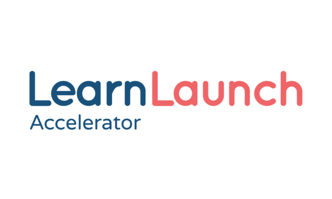 learn launch accelerator edtech investments