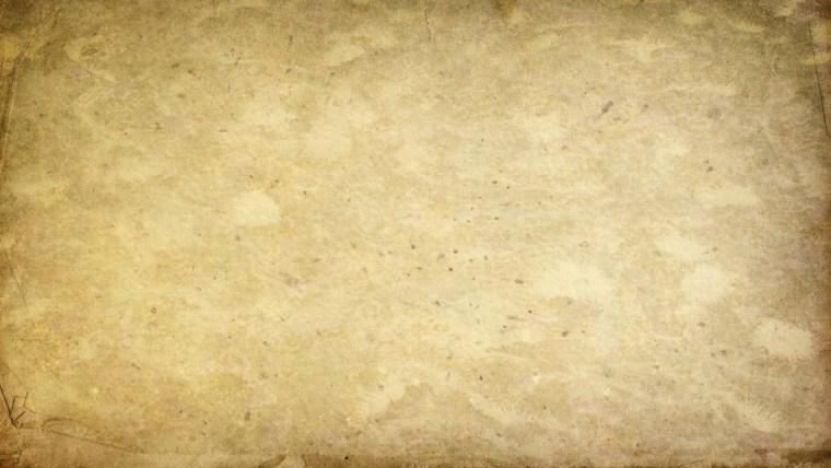 old-paper-background-hd