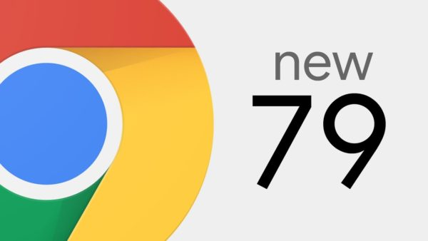 Chrome 79 Update Is Now Resumed After Facing Technical Glitches