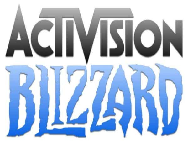Activision Blizzard Intends To Release Several More Remastered Games and Remakes This Year