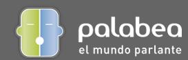 palabea