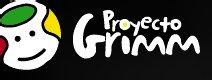 proyecto-grimm
