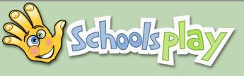 schoolsplay