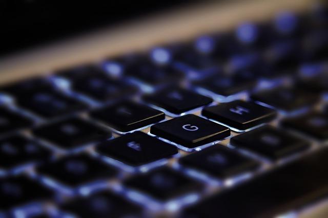 8 problemas de las TIC en Educación.
