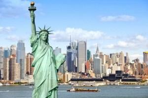 Du học Mỹ cần mang theo những gì?
