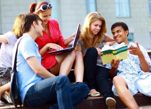 Cách đi du học Úc khi nhà không có điều kiện