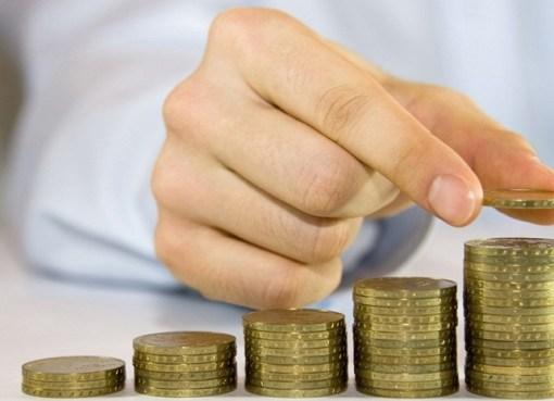 Tìm hiểu du học Úc bao nhiêu tiền