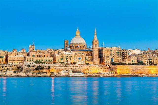 Đất nước Malta – những điều có thể bạn chưa biết?