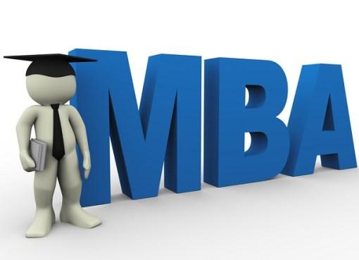 Học MBA theo hình thức đào tạo từ xa có những ưu điểm và hạn chế nào?
