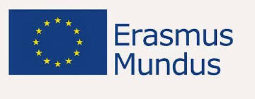 HỌC BỔNG ERASMUS MUNDUS