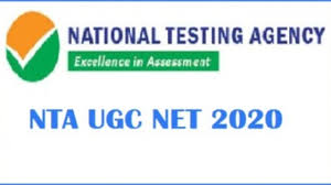 UGC NET 2020 Date Sheet Published